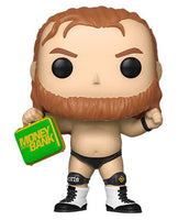 Funko WWE Pop - Otis (Money in the Bank)