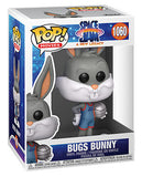 Funko Movies Pop - Space Jam A New Legacy - Bugs Bunny