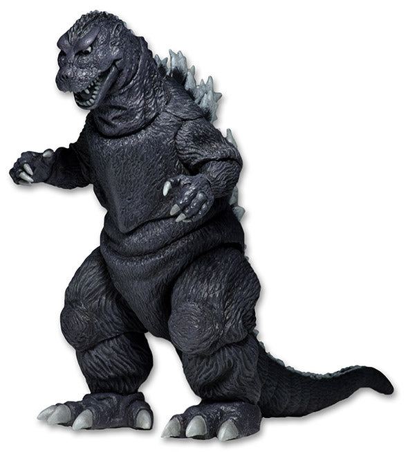 Godzilla – 1954 Godzilla - 12″ Head-to-Tail Action Figure