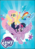 My Little Pony - Trio - Magnet