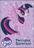 My Little Pony - Twilight Sparkle - Magnet