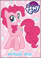My Little Pony - Pinkie Pie - Magnet