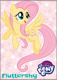 My Little Pony - Fluttershy - Magnet