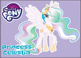My Little Pony - Princess Celestia - Magnet