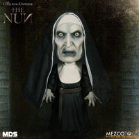 Mezco Designer Series - The Nun