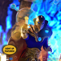 One:12 Collective - Marvel - Dr. Fate - Action Figure