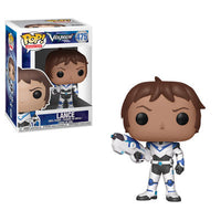 Funko Animation Pop - Voltron - Lance #475