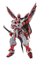 Gundam Astray Red Frame Kai (Alternative Strike Ver.) - Gundam Metal Build -  Model
