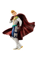 Bandai Ichiban Figure: My Hero Academia - Mirio Togata (Next Generations! Feat. Smash Rising)