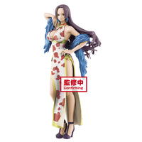 One Piece Sweet Style Pirates Boa Hancock (Ver.A)