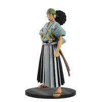 One Piece: DXF Grandline Men Wano Country Vol.6 Usopp