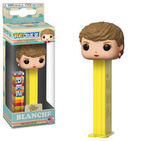 Funko Pez - Golden Girls - Blanche