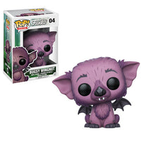Funko Monsters Pop - Monsters - Bugsy Wingnut
