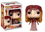 Funko Horror Movies Pop:  Carrie - Carrie Pre-Order