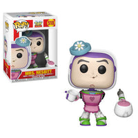 Funko Disney Pixar Pop - Toy Story - Mrs Nesbit #518