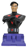 SDCC 2017 Previews Exclusive Batman Beyond Batman Variant Resin Bust