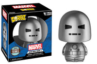 Funko Movies Dorbz - Iron Man: Mark 1 <br> Pre-Order