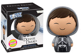 Set of 2 Funko Movies Dorbz - Donnie Darko - Donnie Darko Chase #302