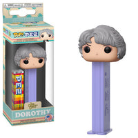 Funko Pez - Golden Girls - Dorothy