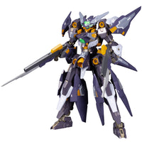 Kotobukiya 1/100 Scale Model Kit: Frame Arms YSX-24RD/GA Zelfikar/GA