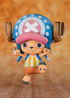 Bandai FiguartsZero: One Piece - Cotton Candy Lover Chopper