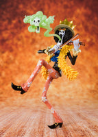 Bandai FiguartsZero: One Piece - Humming Brook