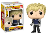 Funko Animation Pop!s: One Punch Man - Genos #258