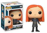 Funko Movies Pop! - Harry Potter Wave 4 Ginny Weasley