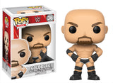 Funko WWE Pop! - Goldberg #36