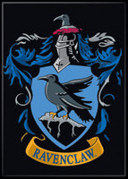 Magnet: Harry Potter - Ravenclaw Crest