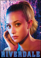 Magnet: Riverdale Betty Cooper