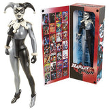 DC Comics Tribute Series Harley Quinn 19-Inch Big Figs Action Figure