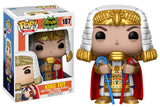 Funko DC Heroes Pop! Batman 1966 - King Tut #187