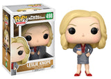Funko Television Pop! Parks and Recreation - Leslie Knope #498