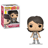 Funko Movies Pop - Austin Powers: Vanessa Kensington