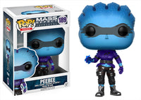 Funko Game Pop! Mass Effect Andromeda - PeeBee #189<br>Pre-Order