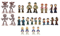 Funko Movies Mystery Minis: Stranger Things Box of 12