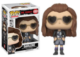 Funko TV Pop! Mr. Robot - Darlene Alderson<br>Pre-Order