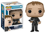 Funko Television Pop! - The Leftovers Matt #465