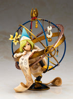 WITCH HAT ATELIER COCO ANI STATUE