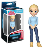 Funko Television Rock Candy - Riverdale - Betty