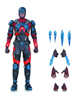 DCTV Action Figure -Legends of Tomorrow: Atom <br> Pre-Order