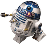 STAR WARS EP5 EAA-009 R2-D2 PREVIEWS ECLUSIVE ACTION FIGURE