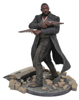 Gallery PVC Figure:  Dark Tower - Gunslinger - Coming Soon