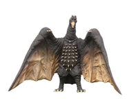 Godzilla Kaiju 8 Inch Series: Rodan 1965 Version Previews Exclusive Figure