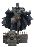 DC Gallery: Batman Comic PVC Figure