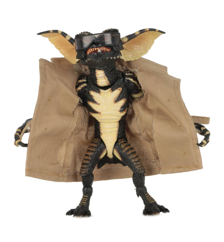 GREMLINS ULTIMATE FLASHER GREMLIN 7IN ACTION FIGURE (C: 1-1-