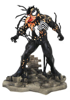 Marvel Gallery - NYCC 2020 Venom Glow in the Dark - PVC Statue