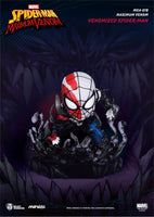 Marvel Maximum Venom - Venomized Spider-Man - Figure