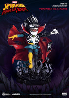 Marvel Maximum Venom - Venomized Dr Strange - Figure